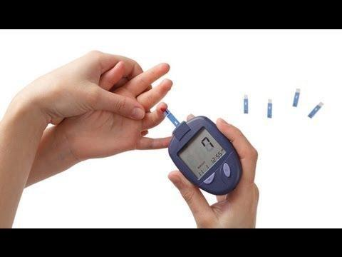 How Can You Prevent Diabetes?