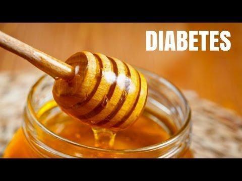 Can Diabetics Use Honey?