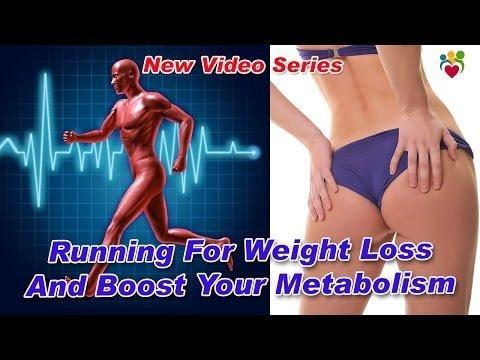 Does Metformin Increase Metabolism
