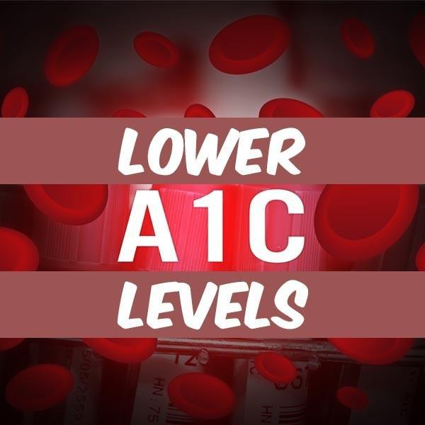 Diabetes Experts Share Ways To Lower Your A1c Levels