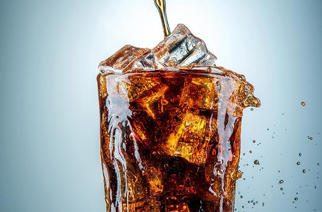 Why Diet Soda Is Bad For You