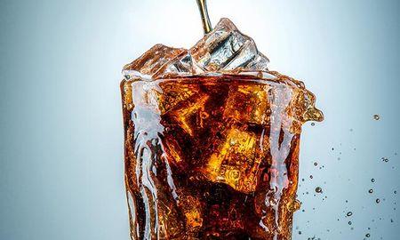 Diet Coke And Diabetes Blood Sugar