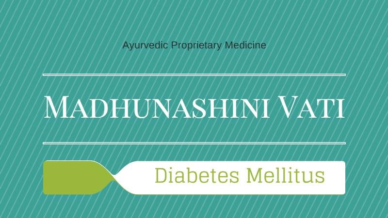 Ayurvedic Medicine For Diabetes Patanjali