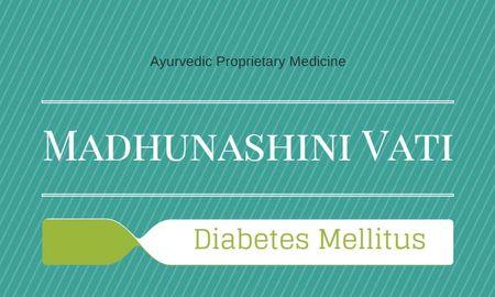 Ayurvedic Medicine For Diabetes Patanjali