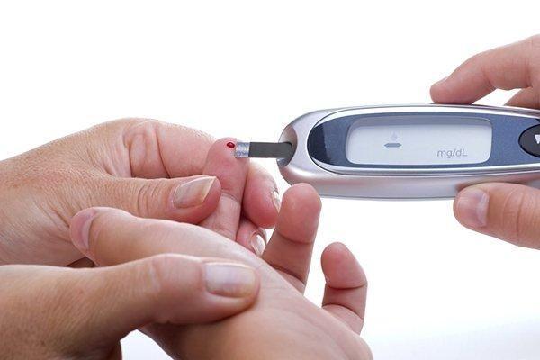 Diabetes Type 2 Treatment Diet