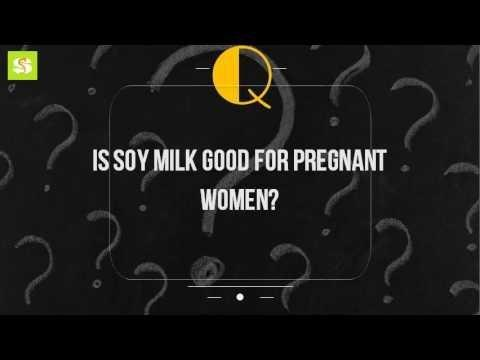 Is Soya Chunks Good For Gestational Diabetes
