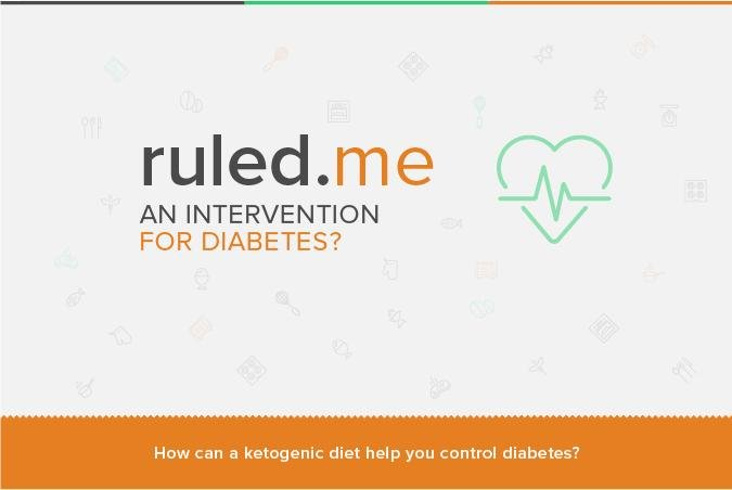 Can Ketogenic Diet Give You Diabetes?