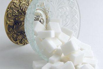 Maltose Plus Water Equals Glucose Plus Glucose