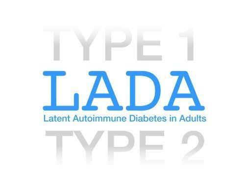 Lada Diabetes Treatment