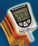 Is Blood Sugar Of 157 High?