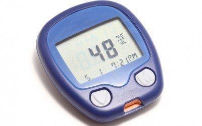 Is Blood Sugar Of 60 Too Low