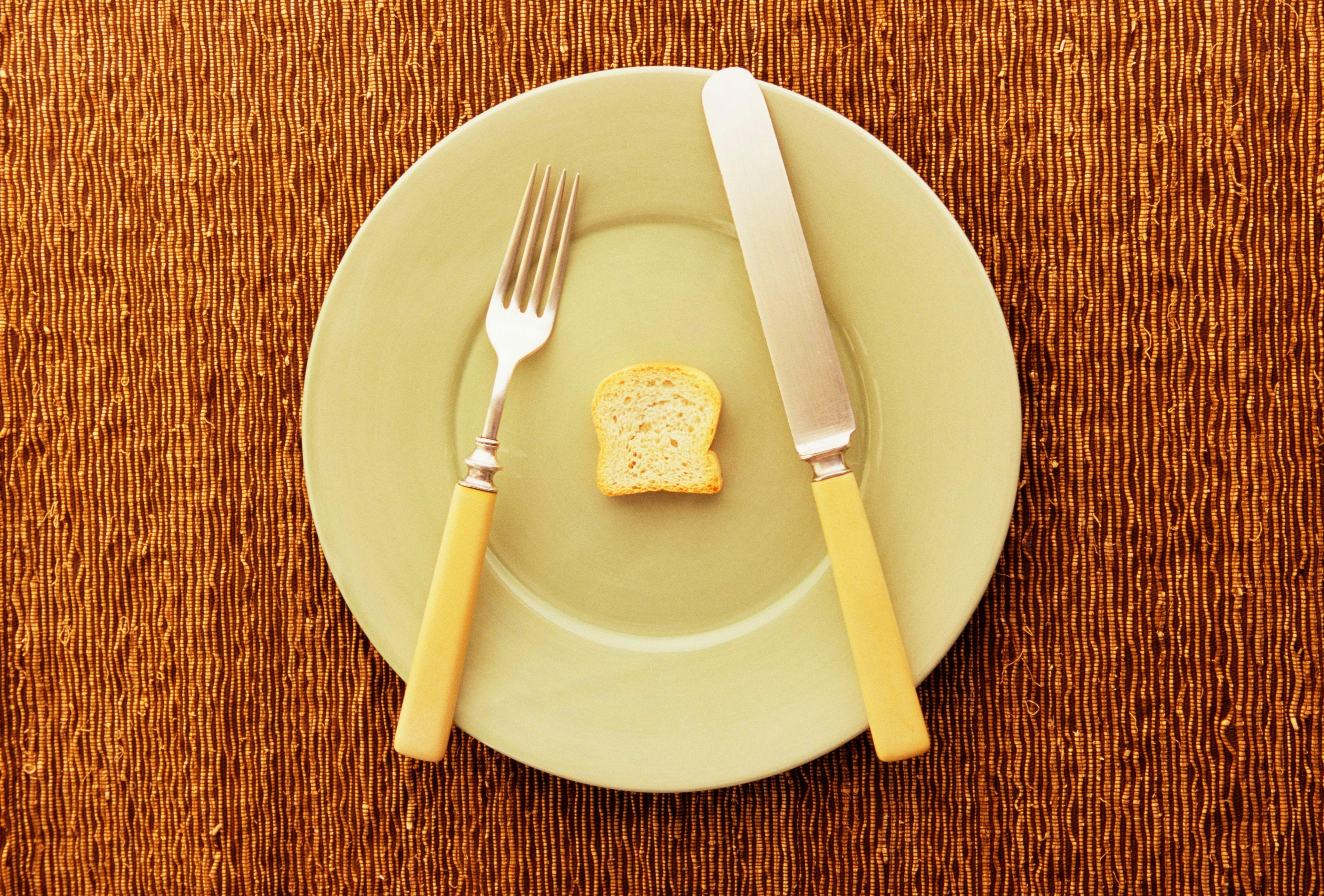 The Atkins Diet For Type 2 Diabetes