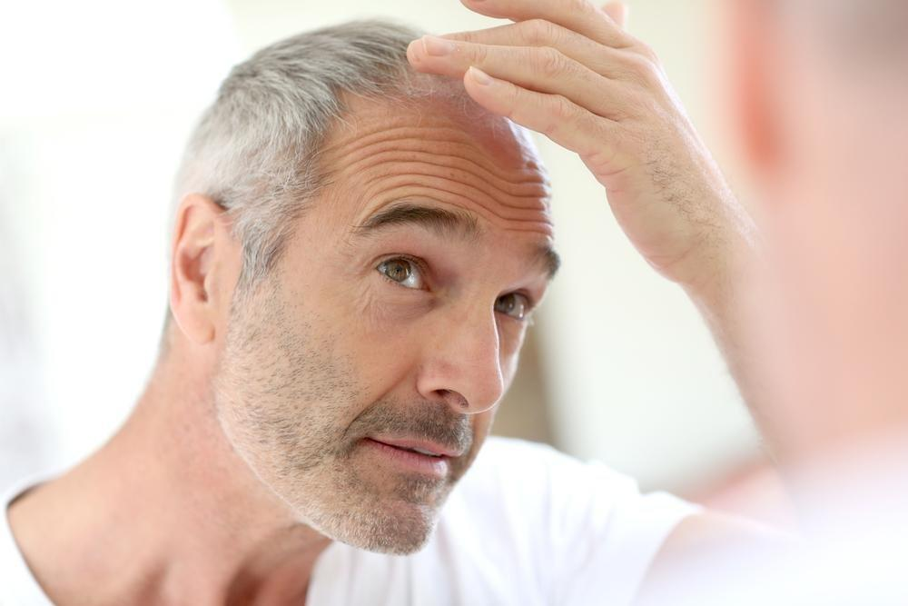 Diabetes And Hair Loss: Restoring Your Hair To Health