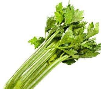 Celery: A Helpful Food For Diabetes