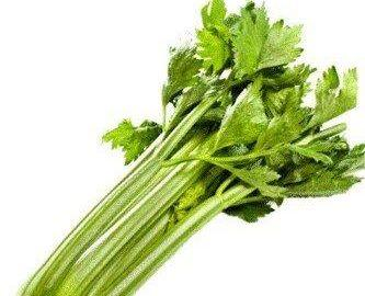 Celery Benefits For Diabetes