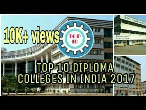 Government Colleges For Diploma In Diabetology