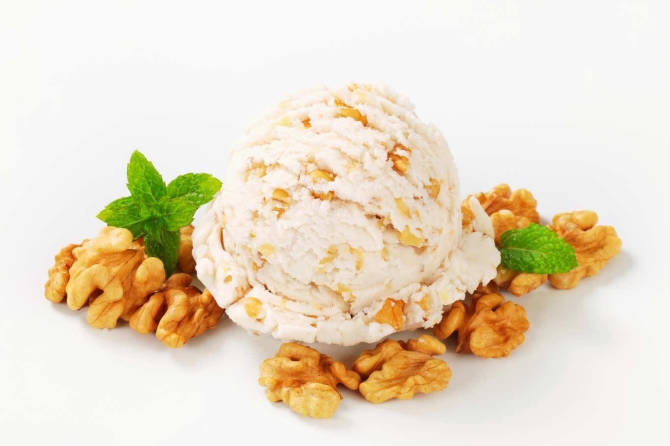 Expert Advice: Enjoying Ice Cream With Diabetes | Dlife