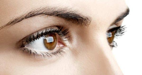 Vision Loss Caused By Diabetes Is Now Reversible