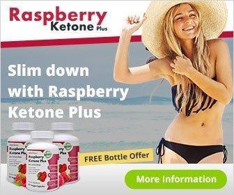 History Of Raspberry Ketone: