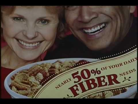 Role Of Dietary Fibre In Diabetes
