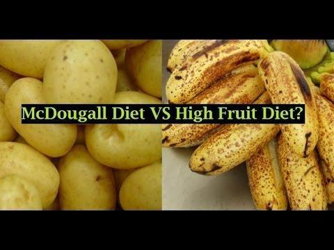Vegan Diet Good For Type 2 Diabetes
