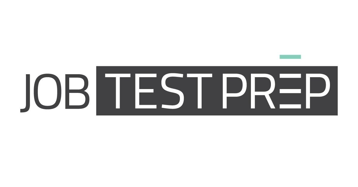 Prepare For Medtronic Assessment Test & Interviews - Jobtestprep