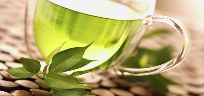 Green Tea And Diabetes Type 2