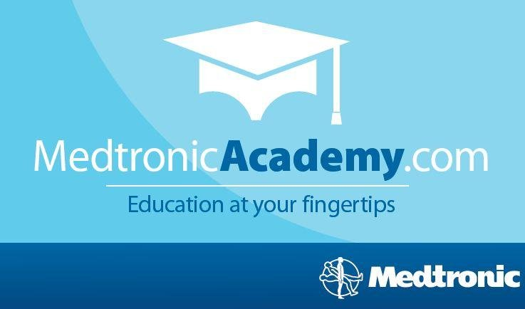 Aortic Therapies | Medtronic Academy
