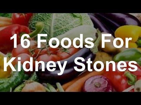 Dangers Of Zero-carb Diets, Iv: Kidney Stones