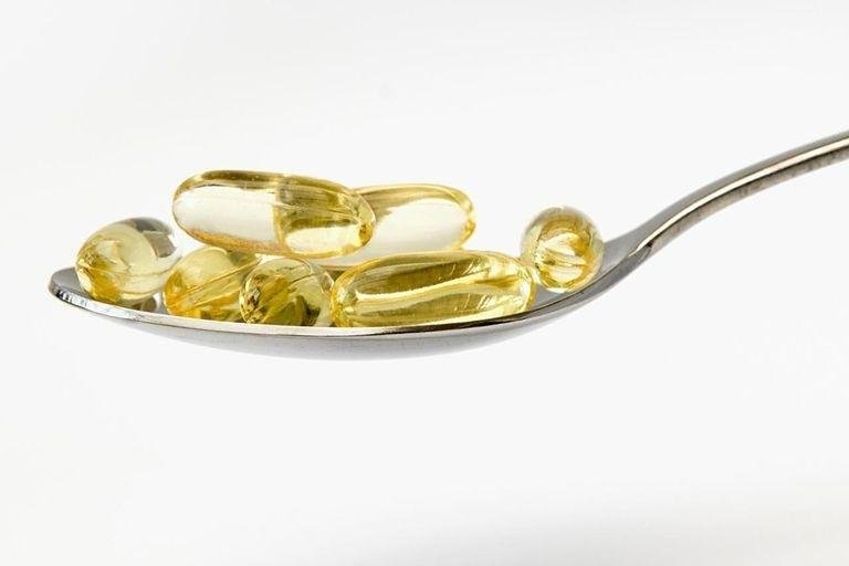 Natural Treatments For Insulin Resistance