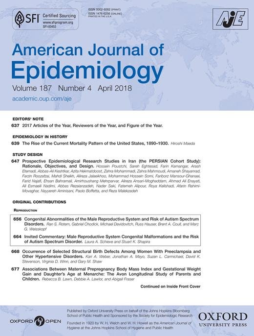Diabetes Risk Associated With Use Of Olanzapine, Quetiapine, And Risperidone In Veterans Health Administration Patients With Schizophrenia