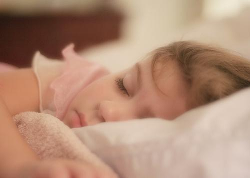 Bedtime Snacks For Diabetics And Gestational Diabetes: Beat The Dawn Phenomenon