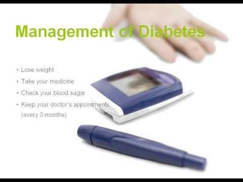 Diabetes The Silent Killer Essay