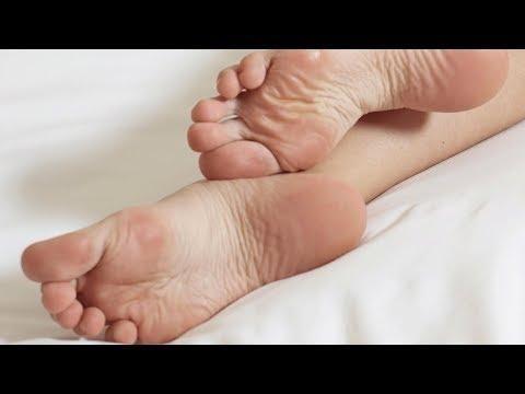 Epsom Salt Foot Soak For Diabetics