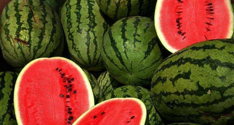 Can People With Type 2 Diabetes Eat Watermelon