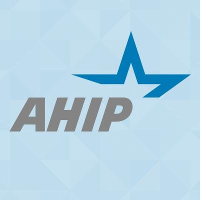Diabetes Health Policy Issues