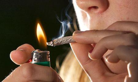 Researchers Suggest Cannabis Can Reduce Obesity and Risk of Diabetes