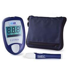 Blood Sugar Imbalance Signs