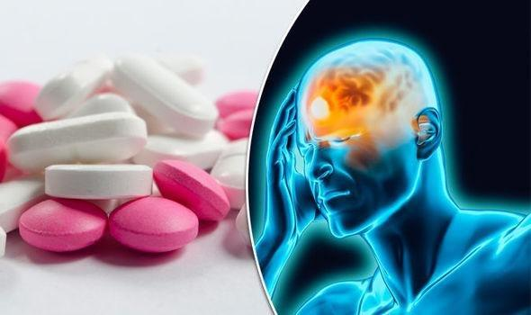 Can Diabetics Take Aspirin For Headaches