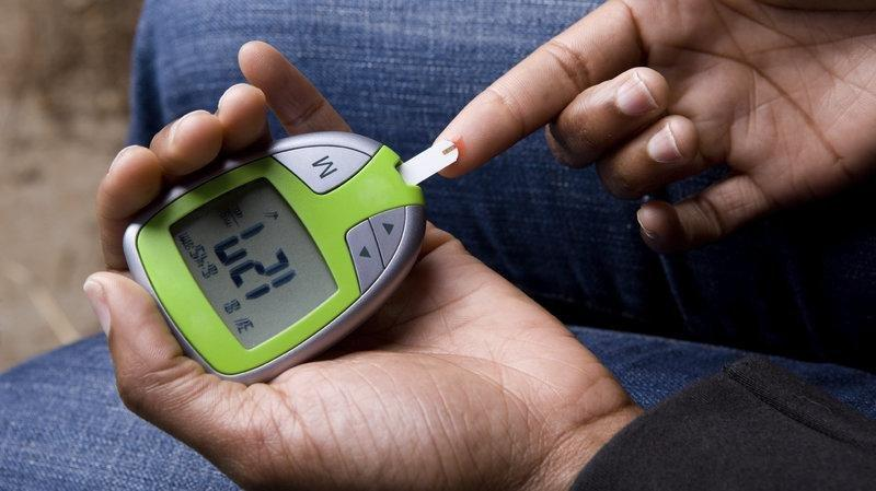 Can Weight Loss Surgery Cure Diabetes?
