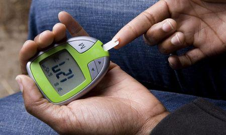 Can Diabetes Be Cured After Weight Loss?