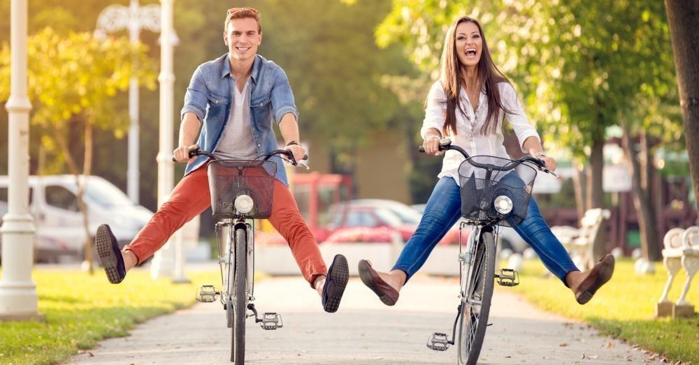 How Long Does Honeymoon Phase Last In Diabetes?