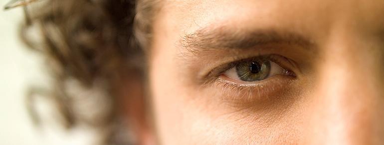 Can An Eye Doctor Detect Diabetes?