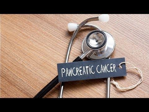 Pancreatogenic Diabetes After Pancreatic Resection