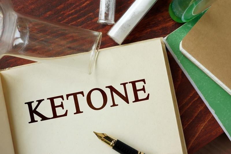 Testing For Ketosis Your Best Choices And How To Do It