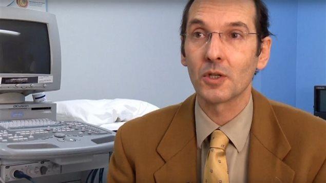 Mdico Canadiense Dice Que La Diabetes Tipo 2 Es Curable