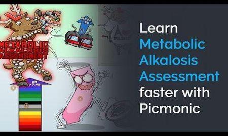 Metabolic Acidosis And Metabolic Alkalosis Ppt