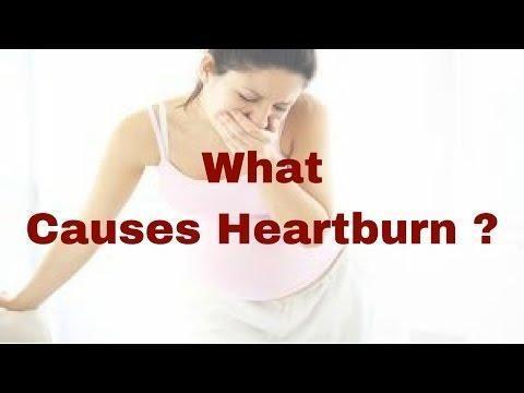 Summer 2016 Drug Injury Lawsuits Report: Diabetes Medicines, Erectile Dysfunction Pills, And Heartburn Medications - Drug Injury Watch