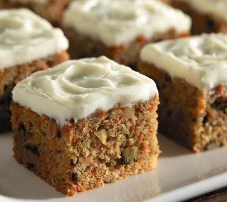 Diabetic Desserts: 10 Dessert Recipes Your Guests Will Love