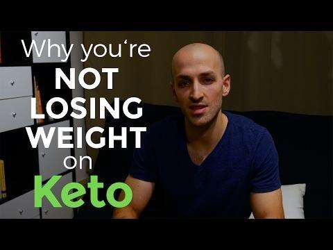 Do You Burn More Fat In Ketosis
